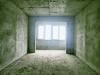 竹园小区学区房  电梯房120㎡三室   毛坯43万元