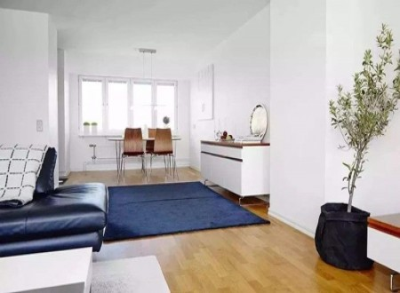 买单身公寓要社保吗