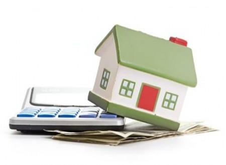 买房办贷款需要哪些条件