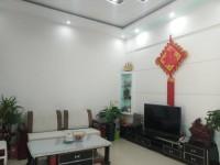 镇平县煤建院内独院出售 5室 280㎡ 98万 精装修