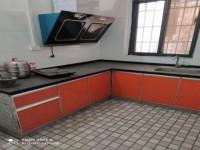 保健院对面铭泽小区 3室 95㎡ 500元/月 普通装修