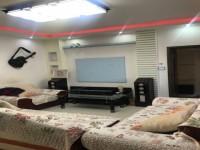 杏花小区120㎡三室家具家电齐全 3室 120㎡ 650元/月 普通装修