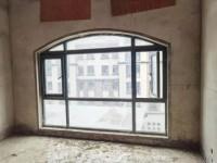 财富世家165.66㎡四室产证到手86万 4室 165.66㎡ 86万 普通装修