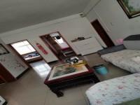 建材小区90平米两室中装32万 2室 90㎡ 32万 普通装修