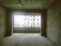 天和家园125㎡三室毛坯前期费用已交齐51万 3室 125㎡ 51万 毛坯