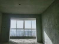 镇平县登凯香溪地 3室 130㎡ 42万 毛坯可一手更名