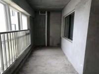 镇平县星港湾 3室 140.5㎡ 56万 毛坯
