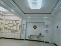 同心小区 9室 360㎡ 136万 普通装修