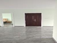紫金城路简装两室拎入住步梯二楼 2室 100㎡ 500元/月 普通装修