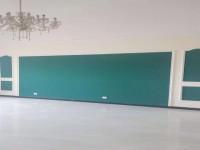 御景华城 有证可按揭 3室 124㎡ 76万 精装修 可改复式