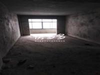 镇平紫金花园 3室 134.8㎡ 51万 毛坯