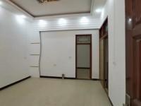 红庙独院8*10米简装出路5米 4室 180㎡ 47万 普通装修