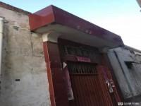 福润花园附近12*14米独院有证42万 3室 168㎡ 42万 普通装修
