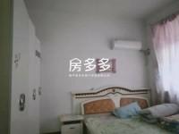 镇平县前杨庄 7室 346.5㎡ 98万 普通装修
