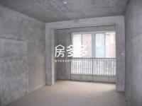 镇平县康桥公馆 2室 100㎡ 40万 毛坯